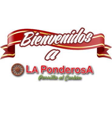 laponderosa.com.co